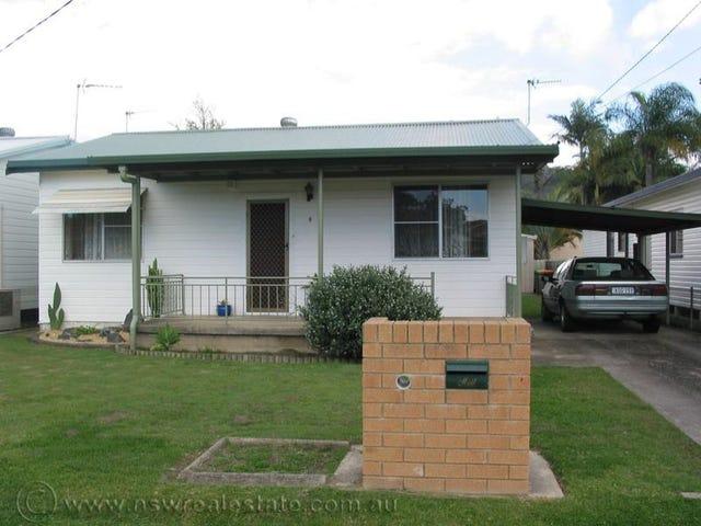 9 Meadow Street, Coffs Harbour, NSW 2450