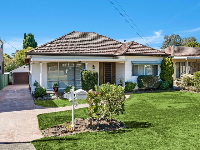 67 Doyle Rd, Revesby, NSW 2212