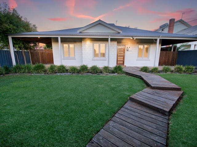 9 High Street, Swan Hill, Vic 3585