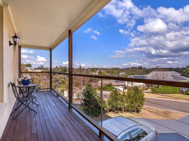 28 Stapylton Street, Winmalee, NSW 2777