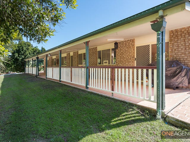 26 Redan Court, Greenbank, Qld 4124