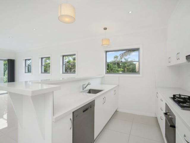 3/4 Berry Avenue, North Narrabeen, NSW 2101