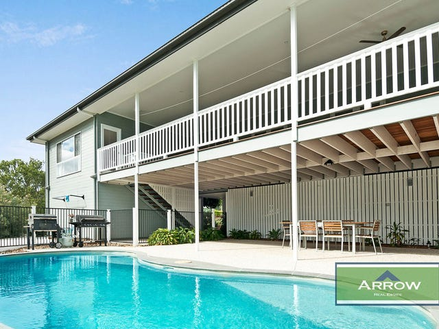 67-71 Mimosa Court, Woodhill, Qld 4285