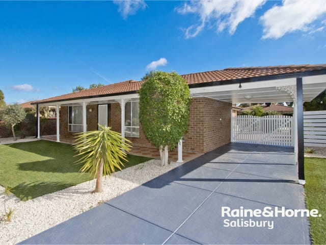 28 Ronaldo Way, Paralowie, SA 5108