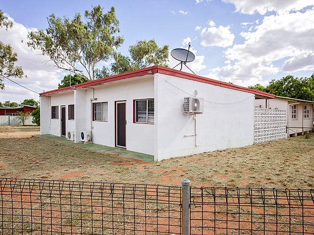 1 & 2/49 Joan Street, Mount Isa, Qld 4825