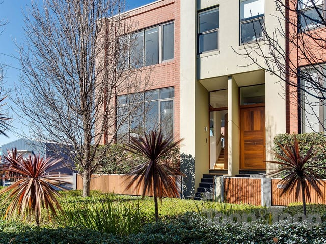13/3 Runge Place, Norwood, SA 5067