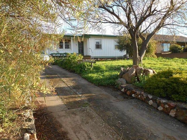 67 Crawford Crescent, Mannum, SA 5238