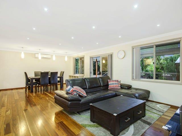 34 Madonna Street, Winston Hills, NSW 2153
