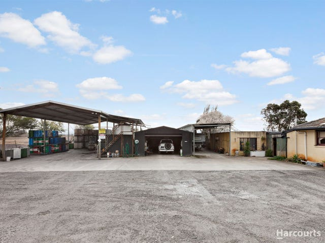 1245 Manks Road, Dalmore, Vic 3981