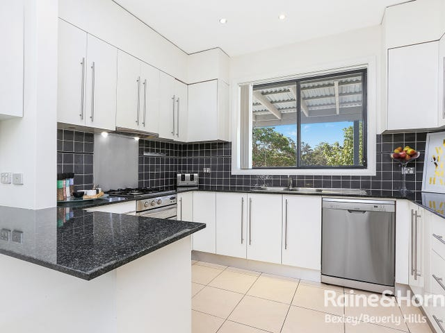 190 Stoney Creek Road, Bexley, NSW 2207