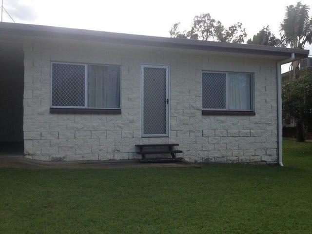 Unit 2-1 Ferricks Avenue, Frenchville, Qld 4701