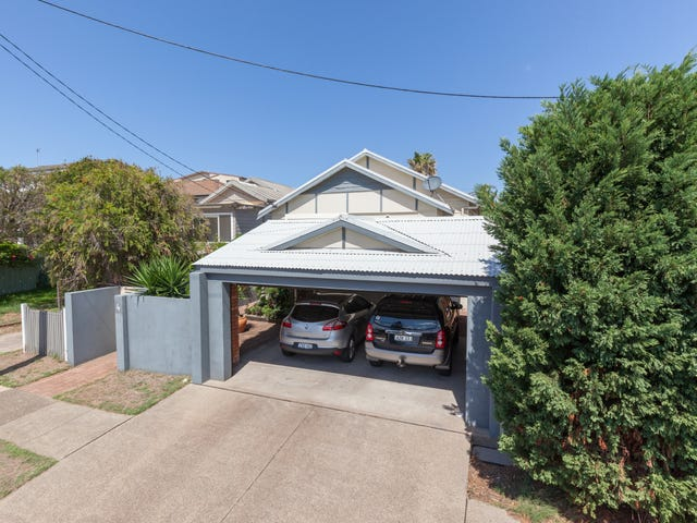 4 Rowlands Street, Merewether, NSW 2291