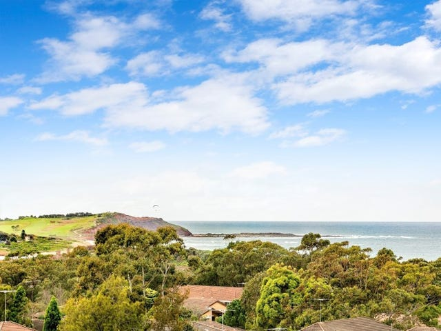 2085/1-5 Dee Why Parade, Dee Why, NSW 2099