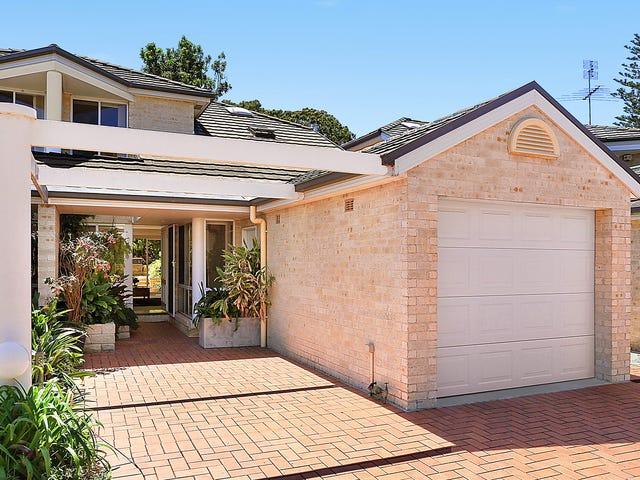 5/8 Woolcott Street, Newport, NSW 2106