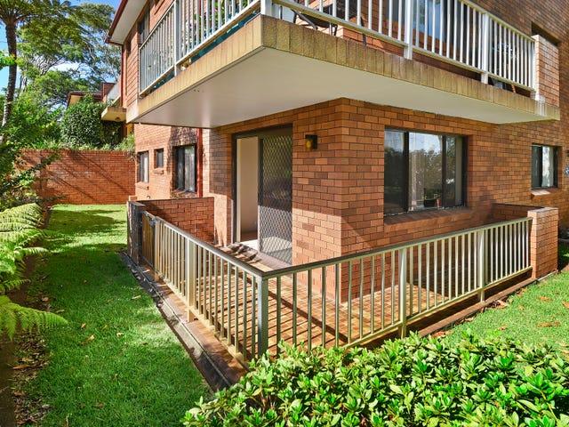 1/24 Home Street, Port Macquarie, NSW 2444