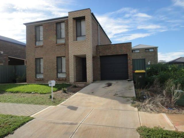 18 Patterson Road, Elizabeth Park, SA 5113