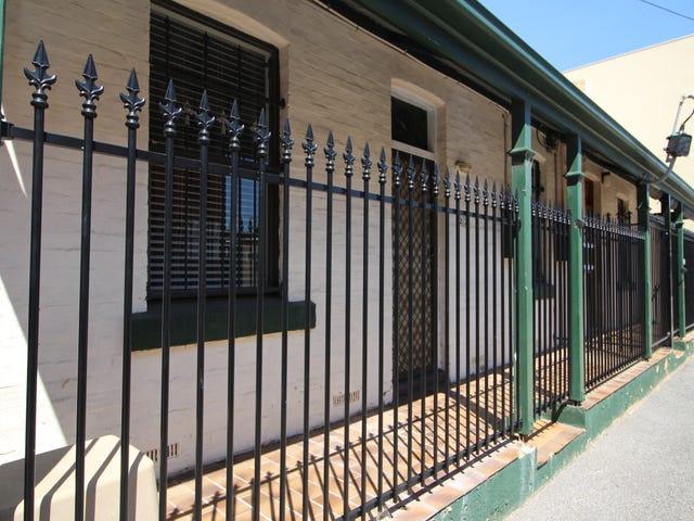 22 & 24 Hobsons Place, Adelaide, SA 5000