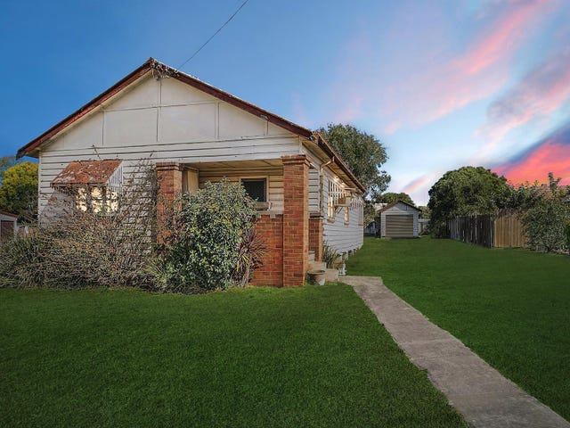 59 Allandale Road, Cessnock, NSW 2325