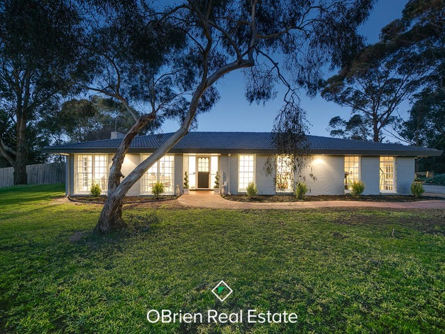 106 Centre Road, Langwarrin, Vic 3910