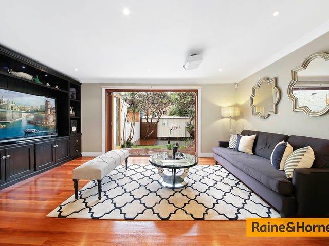 71 Bay Street, Rockdale, NSW 2216