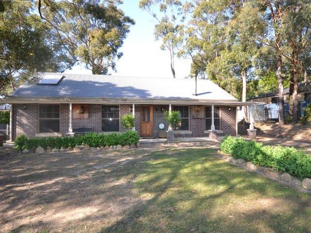 019 Pirrillie Street, Hill Top, NSW 2575