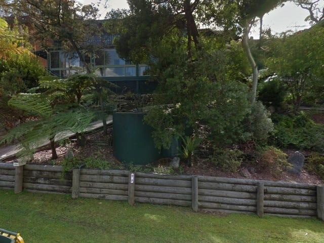 10a Redwood Avenue, Berowra, NSW 2081