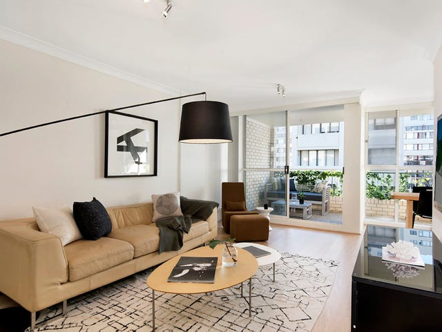 15/10-16 Llandaff Street, Bondi Junction, NSW 2022