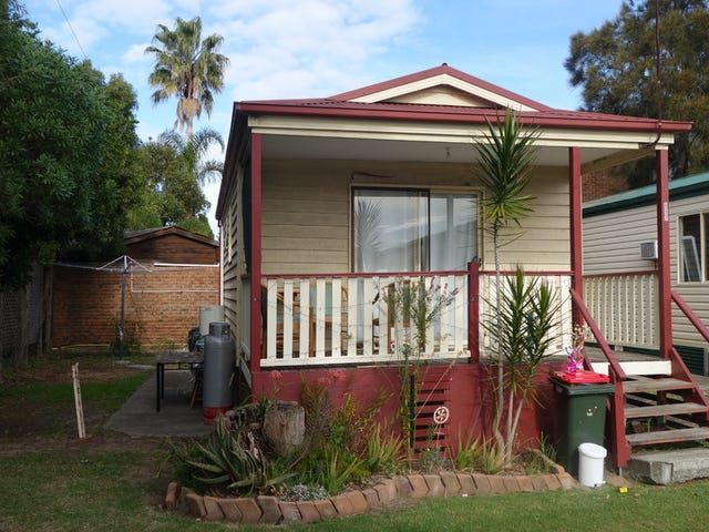 Level B/4 South Pacific Park Village, Windang, NSW 2528