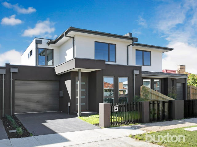 1b Bethell Avenue, Parkdale, Vic 3195