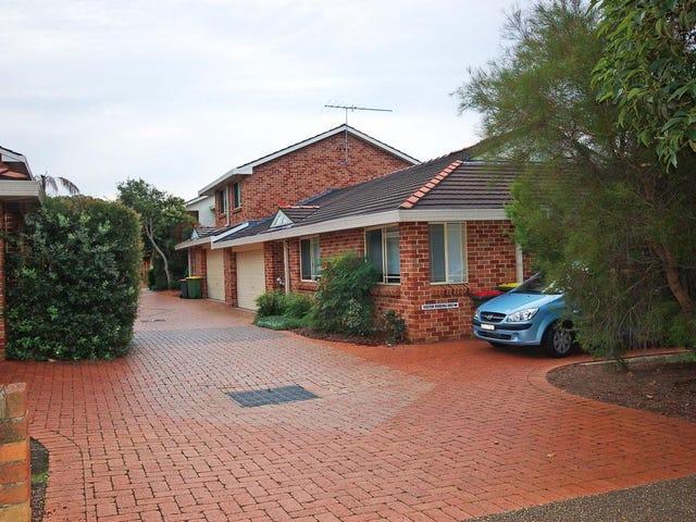8/61-63 Yathong Road, Caringbah, NSW 2229