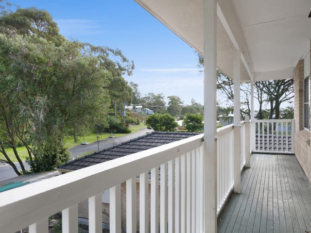 3 Venice Road, Pretty Beach, NSW 2257