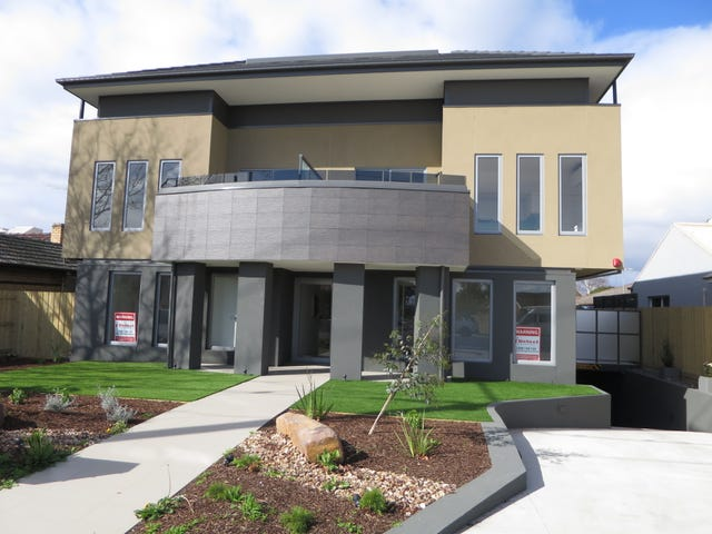 103/214 Warrigal Road, Oakleigh South, Vic 3167