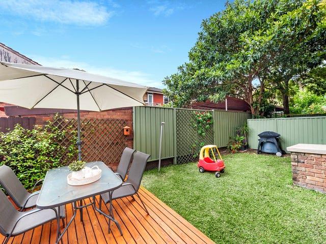 11/101 Alt Street, Ashfield, NSW 2131