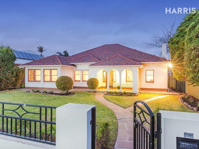 2 Wallace Street, Glenelg East, SA 5045
