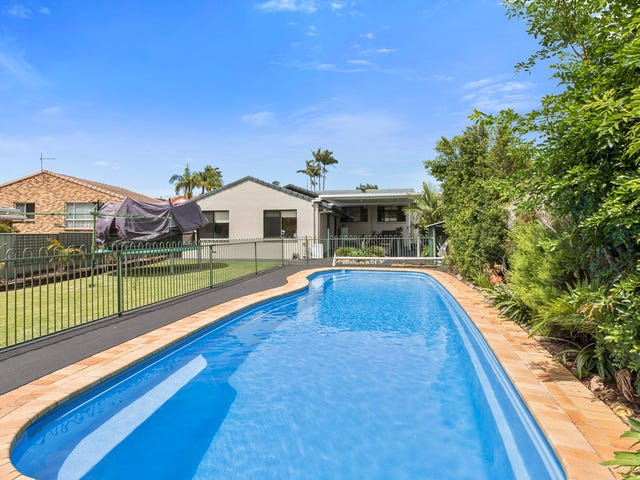 11 Bangalow Terrace, Sawtell, NSW 2452