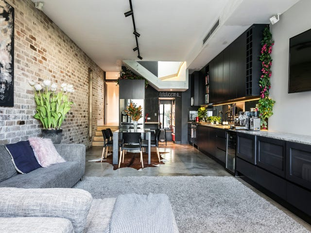 763 Elizabeth Street, Zetland, NSW 2017