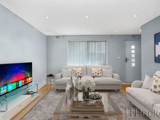 11/47 Fairmount Street, Lakemba, NSW 2195