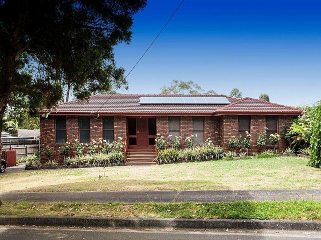 2 Mirnong Court, Croydon North, Vic 3136