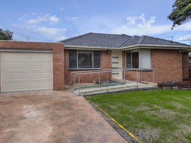 13  Norris Crescent, Bundoora, Vic 3083
