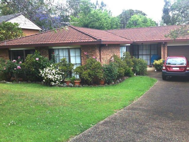 29 Barrett Avenue, Thornleigh, NSW 2120