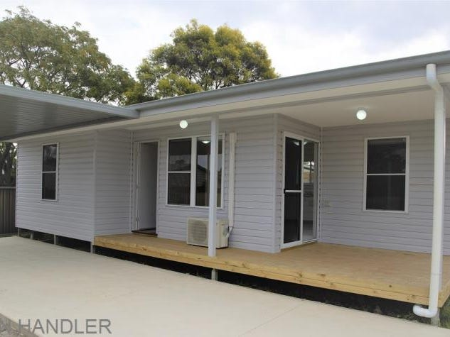 22A Carrington Street, St Marys, NSW 2760