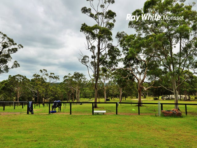 326 Bushells Ridge Road, Wyee, NSW 2259