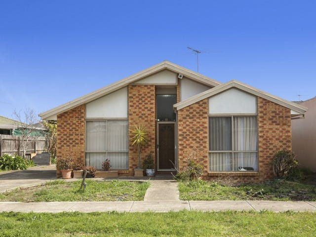 23 Lido Court, Epping, Vic 3076