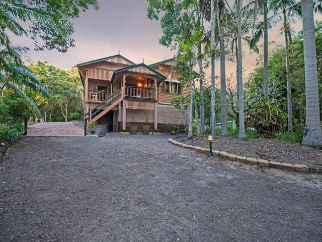21 Sanctuary Drive, Forest Glen, Qld 4556