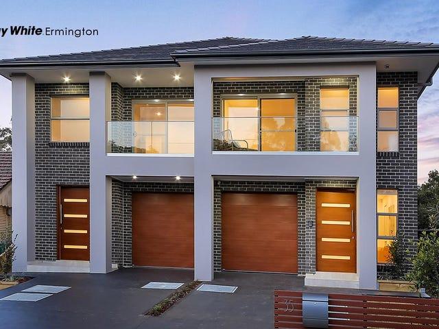 35A Chudleigh Street, Rydalmere, NSW 2116