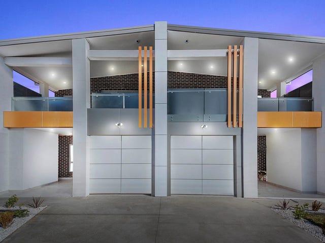 50 Carson Street, Panania, NSW 2213