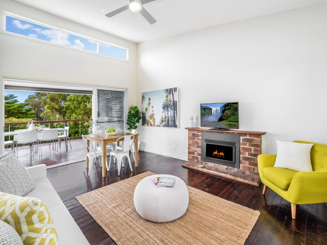 3 Carrington Street, Bulli, NSW 2516
