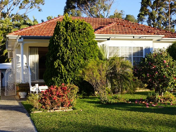 70 Hopewood Cres, Fairy Meadow, NSW 2519