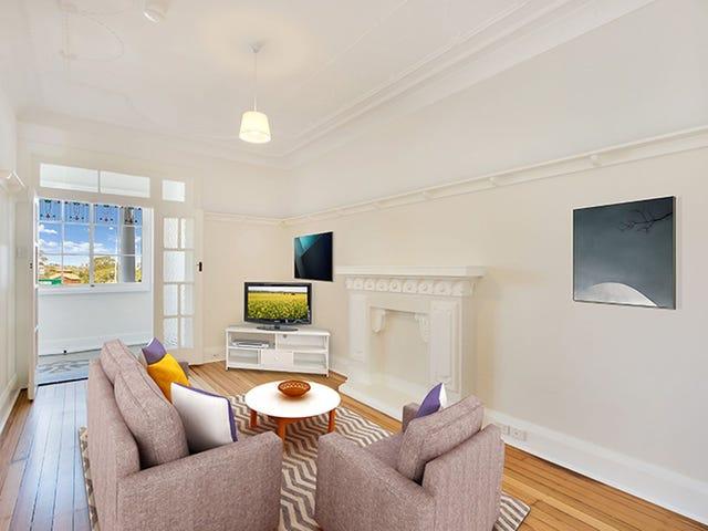 1/8A Queen Street, Woollahra, NSW 2025
