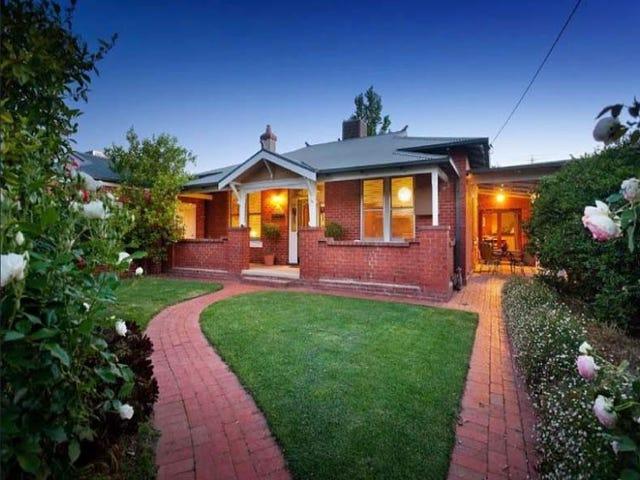 395 Smith Street, Albury, NSW 2640